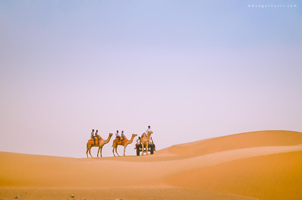 Sam-sand-dune-desert-safari-jaisalmer, budgetyatri