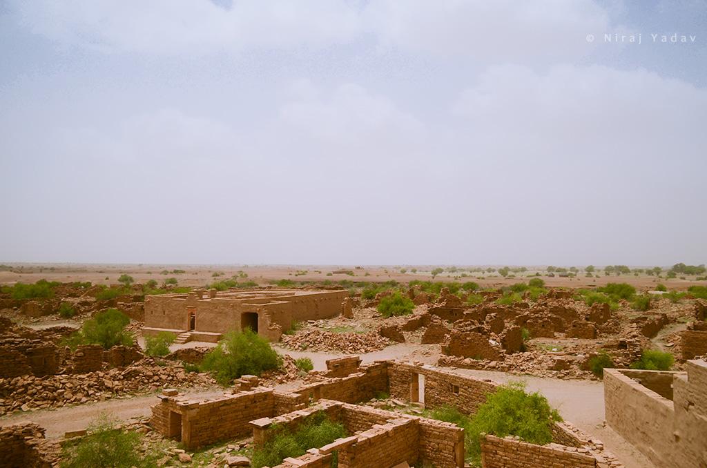 kuldhara-haunted-village-rajasthan-1