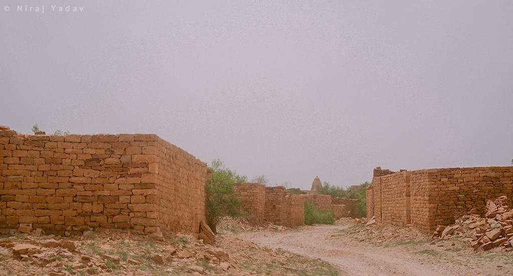 kuldhara-haunted-village-rajasthan-2