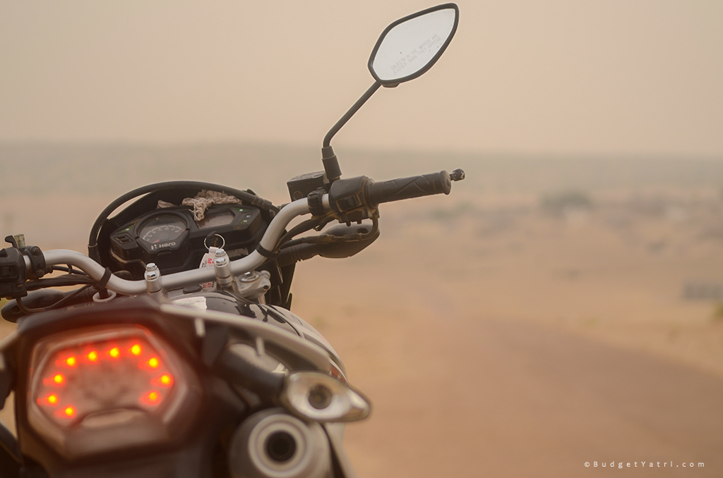 Bike-trip-to-Rajasthan-India-BudgetYatri