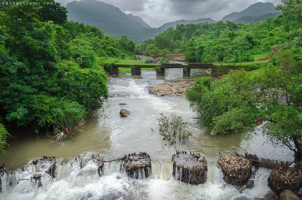 raigad-bridge-landscape