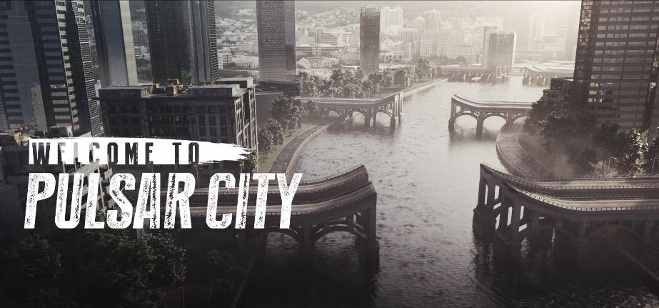 Bajaj-Pulsar-City-Advertisement-Ad
