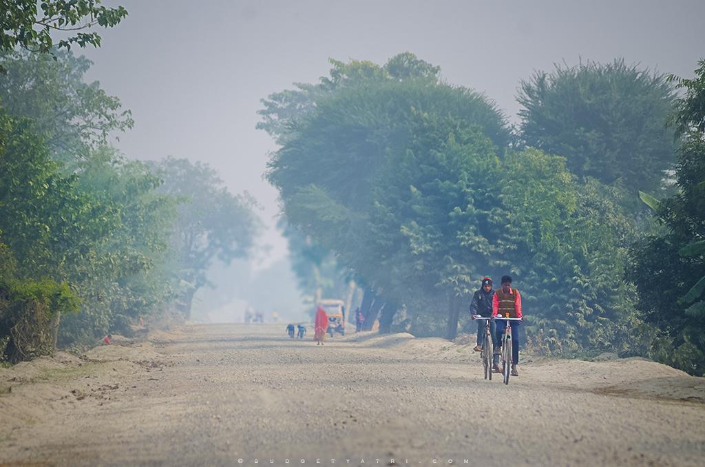 Morning photos, Bihar photos, Bihar tourism