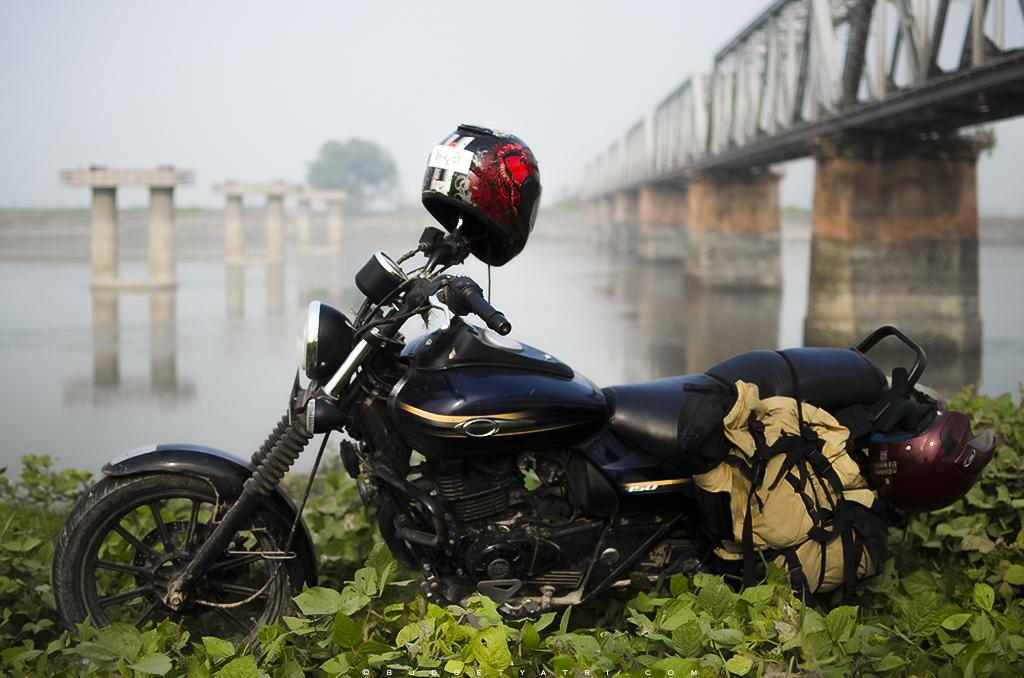 Kosi river, Kosi river Bihar, Kosi river photos