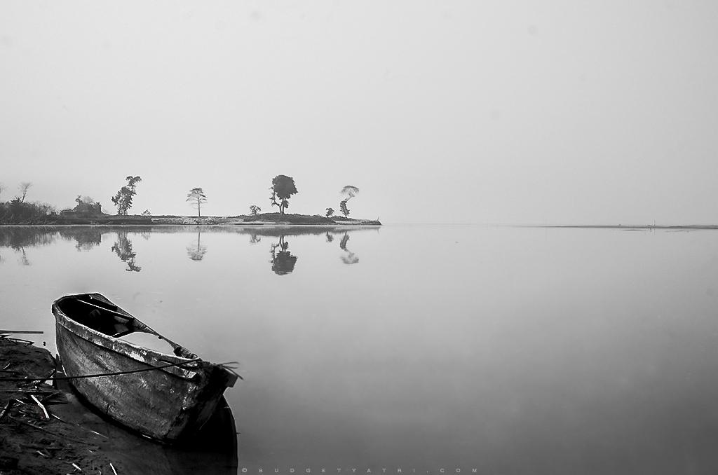 Kosi river scenery, Rivers of India, Rivers in Bihar