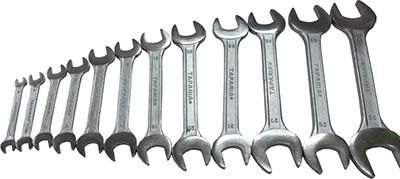 bike-repair-toolkit-spanners-set
